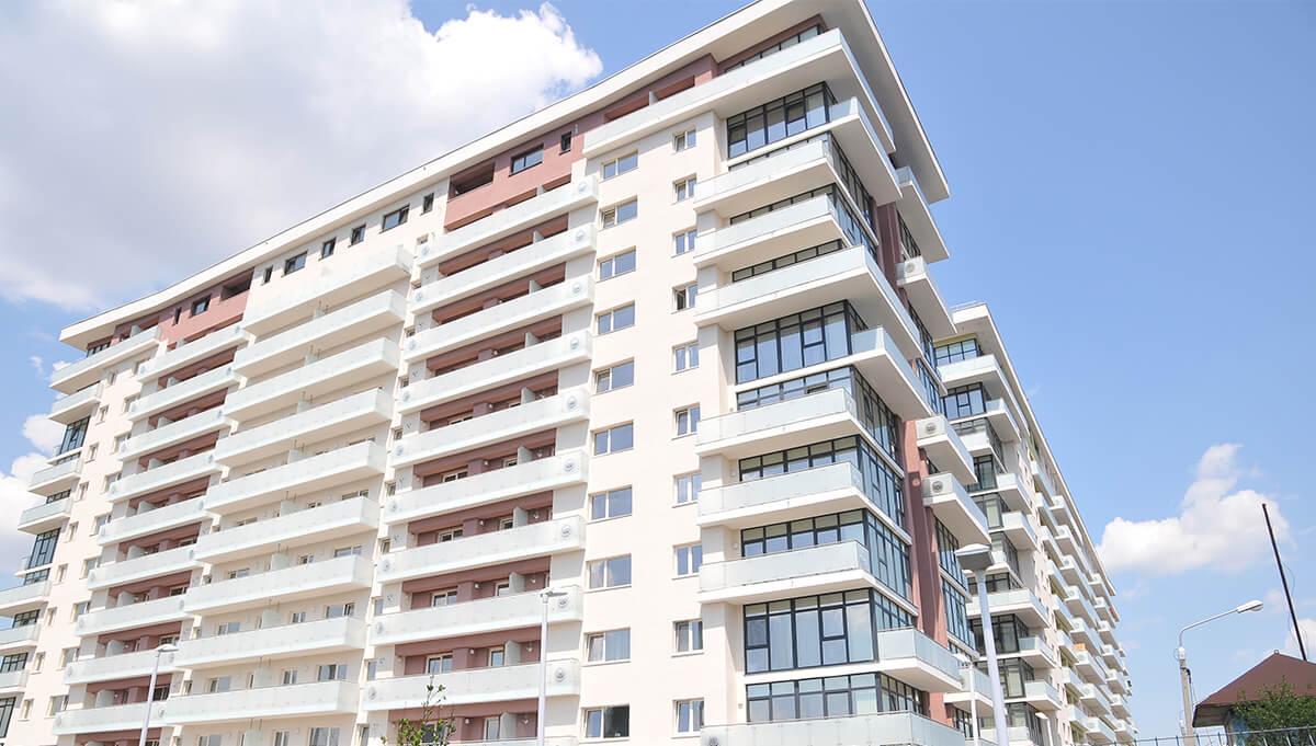 apartamente_noi_iasi_cartier_galata_conest_vision_dezvoltator_conest_s_a_13