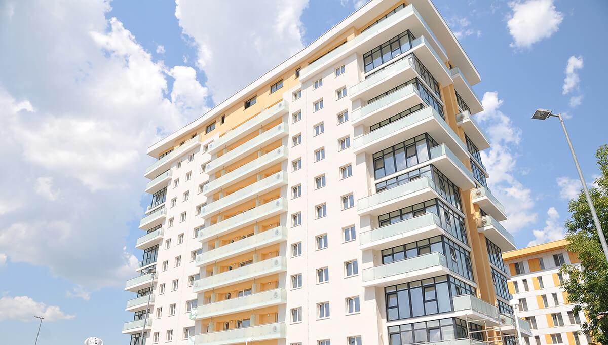 apartamente_noi_iasi_cartier_galata_conest_vision_dezvoltator_conest_s_a_14
