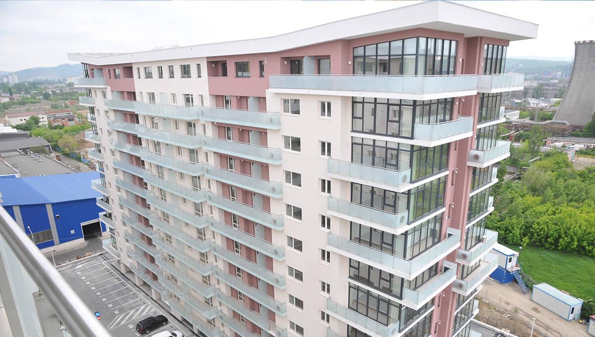 apartamente_noi_iasi_cartier_galata_conest_vision_dezvoltator_conest_s_a_15