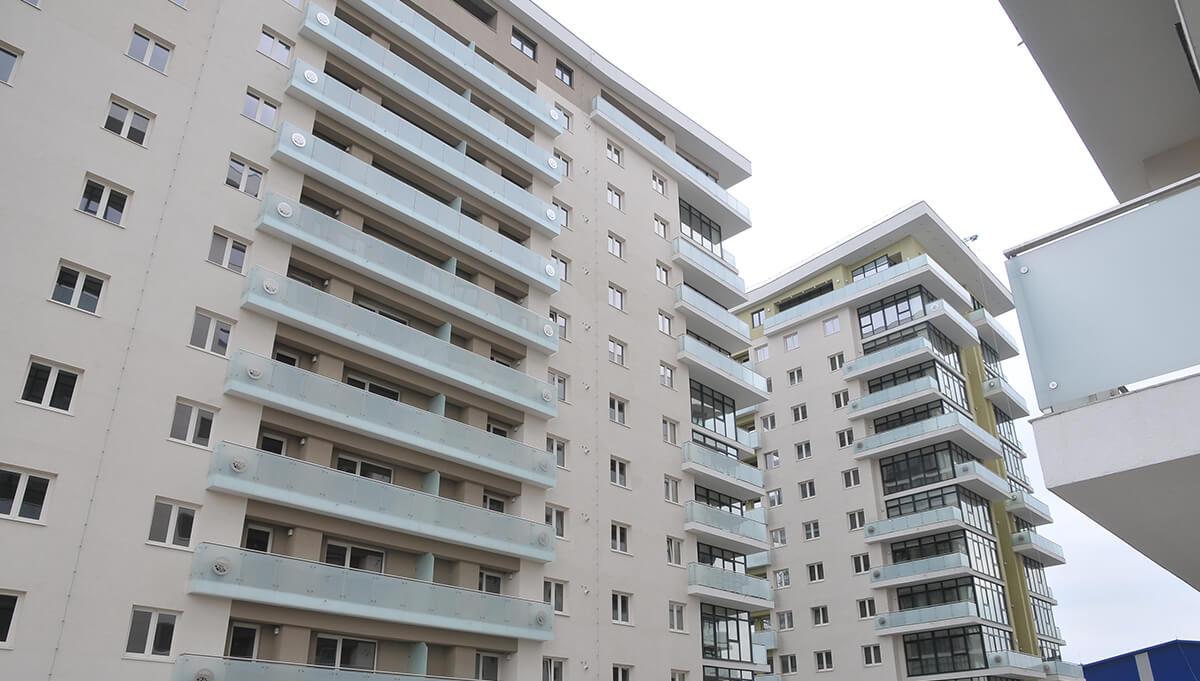 apartamente_noi_iasi_cartier_galata_conest_vision_dezvoltator_conest_s_a_16