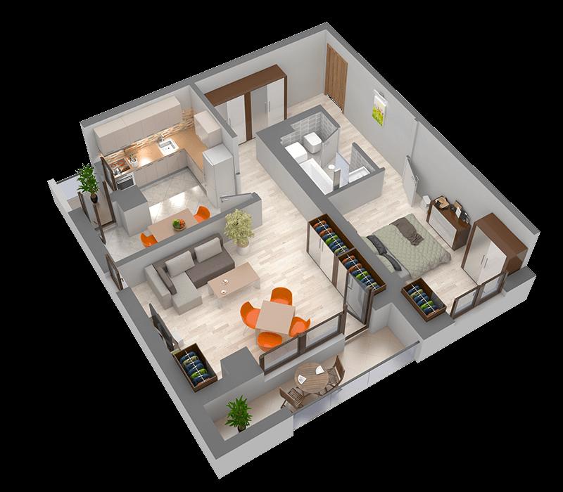 apartamente_noi_iasi_dezovoltator_cartier_galata_conest_vision_tip_10_thumb