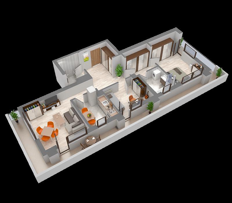 apartamente_noi_iasi_dezovoltator_cartier_galata_conest_vision_tip_11_thumb