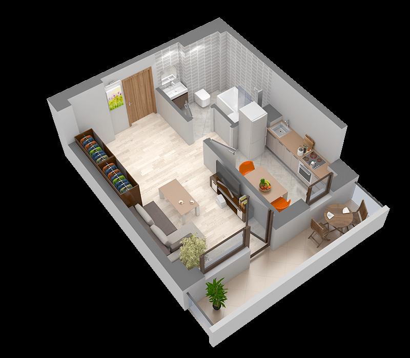 apartamente_noi_iasi_dezovoltator_cartier_galata_conest_vision_tip_1_thumb