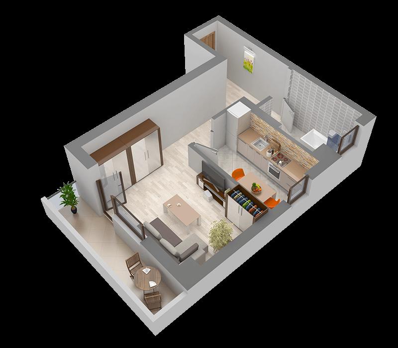 apartamente_noi_iasi_dezovoltator_cartier_galata_conest_vision_tip_2_thumb
