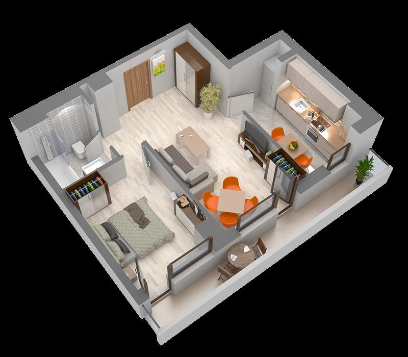 apartamente_noi_iasi_dezovoltator_cartier_galata_conest_vision_tip_3_thumb