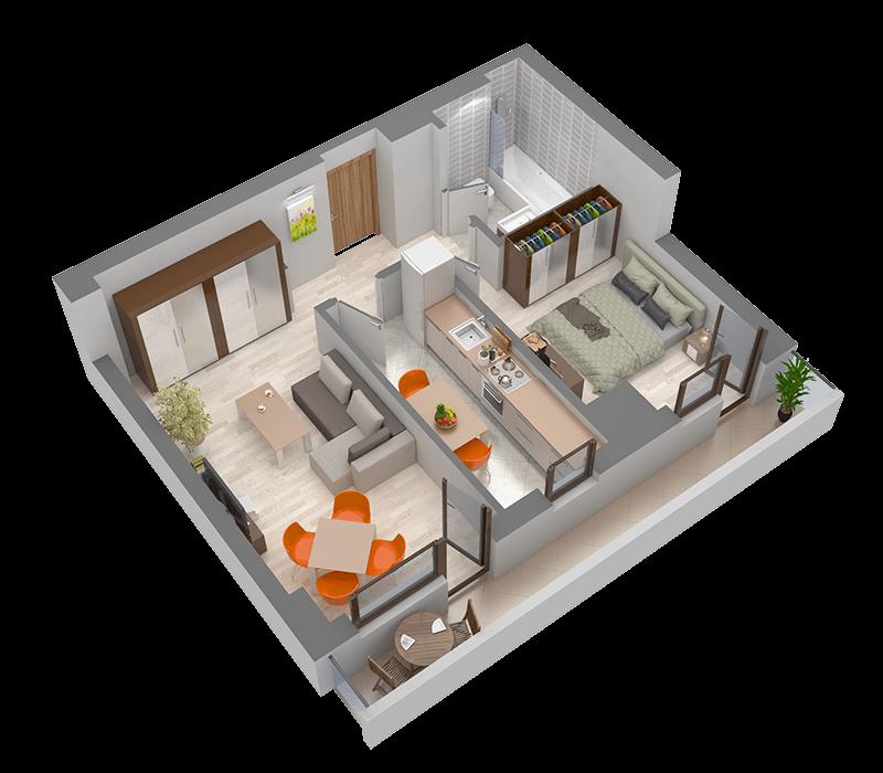 apartamente_noi_iasi_dezovoltator_cartier_galata_conest_vision_tip_4_thumb