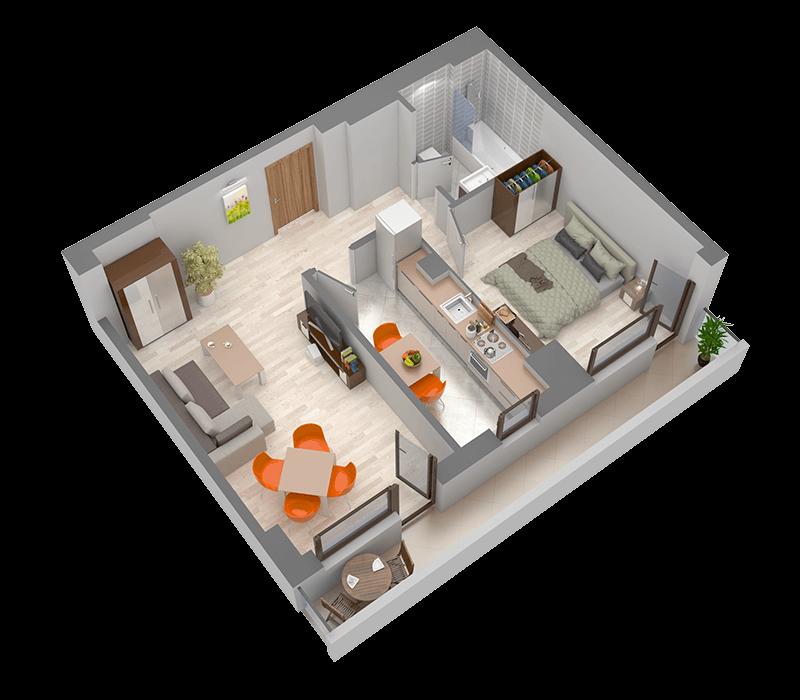 apartamente_noi_iasi_dezovoltator_cartier_galata_conest_vision_tip_5_thumb
