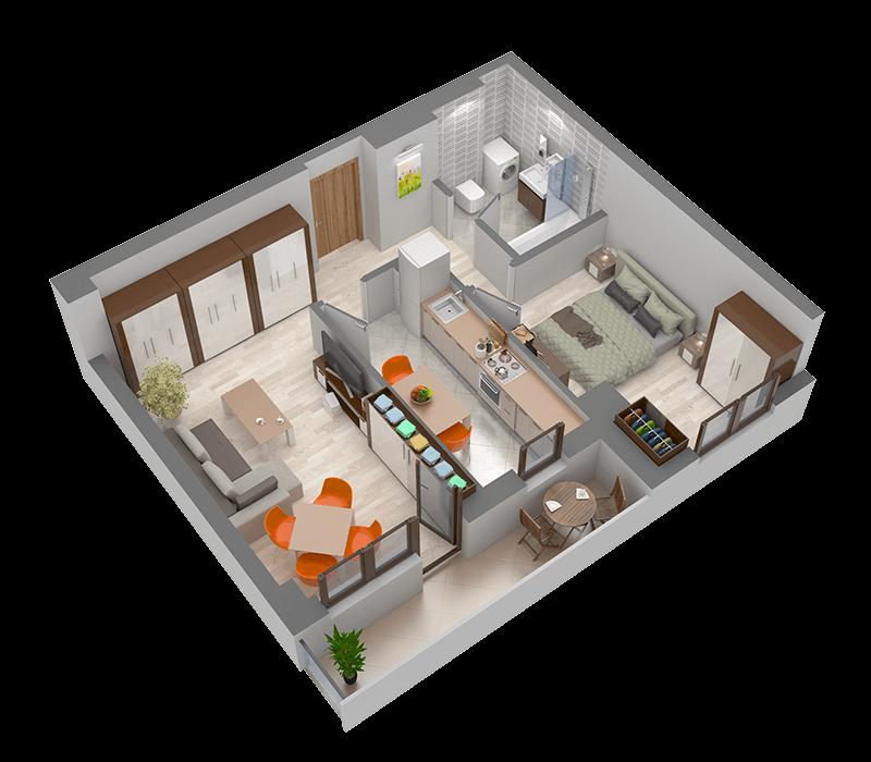 apartamente_noi_iasi_dezovoltator_cartier_galata_conest_vision_tip_7_thumb
