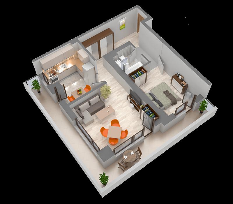 apartamente_noi_iasi_dezovoltator_cartier_galata_conest_vision_tip_8_thumb