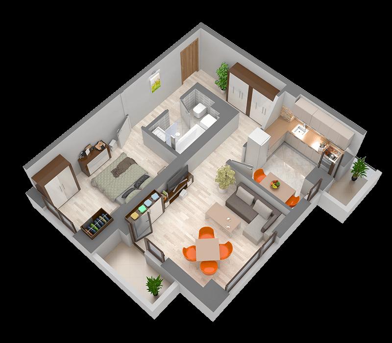 apartamente_noi_iasi_dezovoltator_cartier_galata_conest_vision_tip_9_thumb