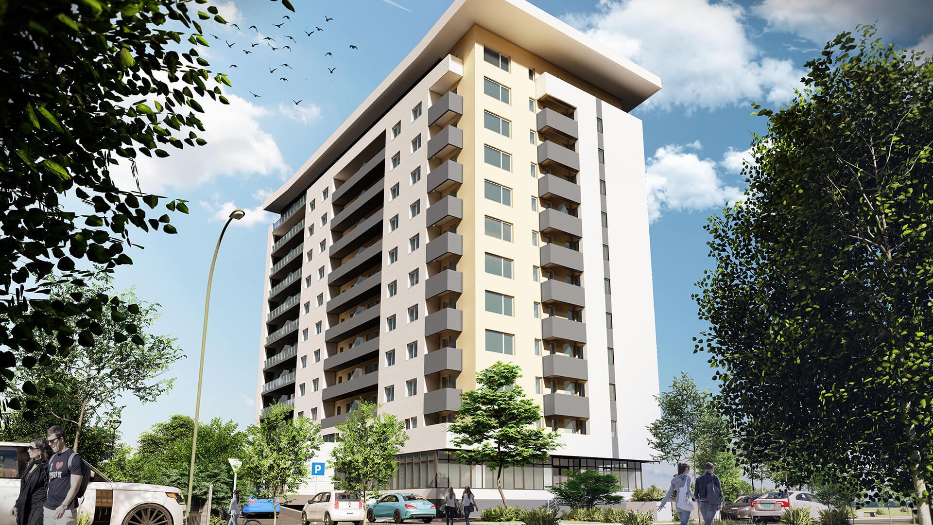 apartamente_noi_iasi_galata-nicolina_dezvoltator_cu_experienta_01