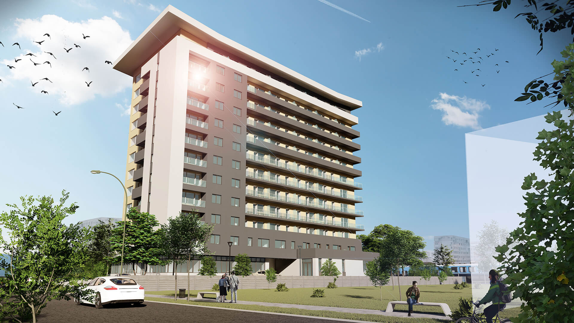 apartamente_noi_iasi_galata-nicolina_dezvoltator_cu_experienta_02