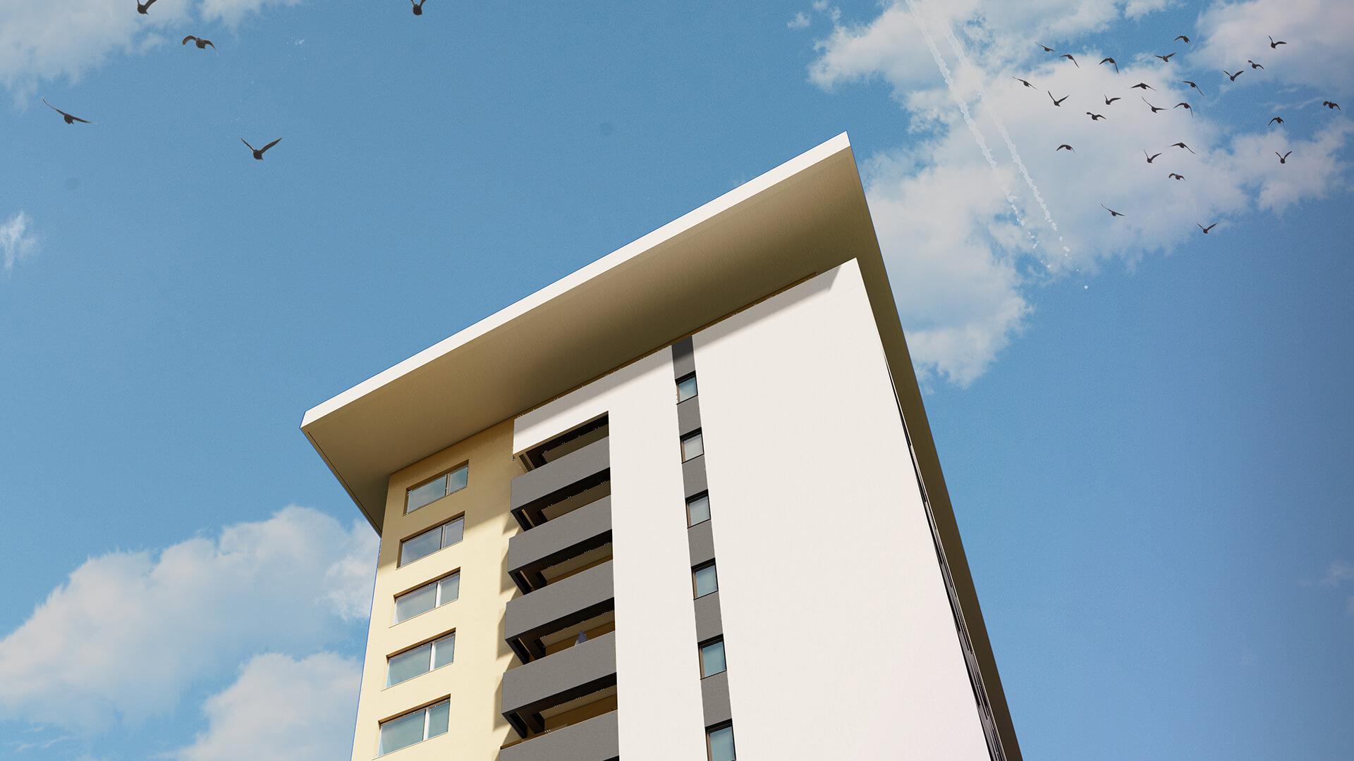 apartamente_noi_iasi_galata-nicolina_dezvoltator_cu_experienta_04