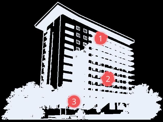 apartamente_noi_iasi_galata_conest_vision_dezovoltator_imobiliar_26
