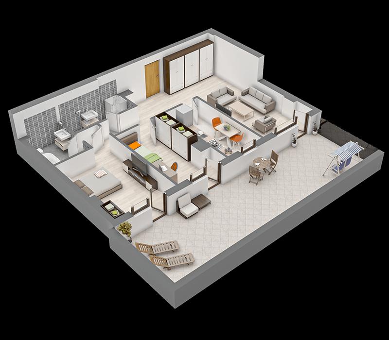 apartamente_noi_iasi_dezovoltator_cartier_galata_conest_vision_tip_1e_thumb